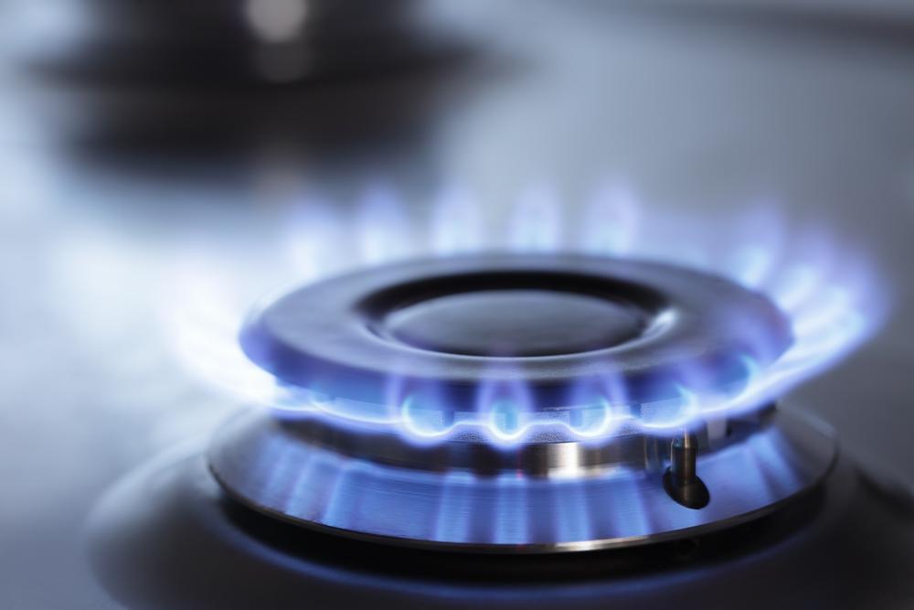 Gas Licht Vergelijken : Blog het laatste nieuws over gas water en licht gaswaterlicht.nl