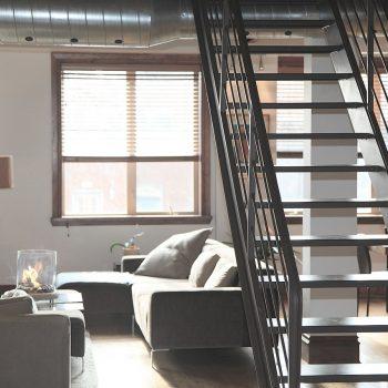 Energie besparen op zolder