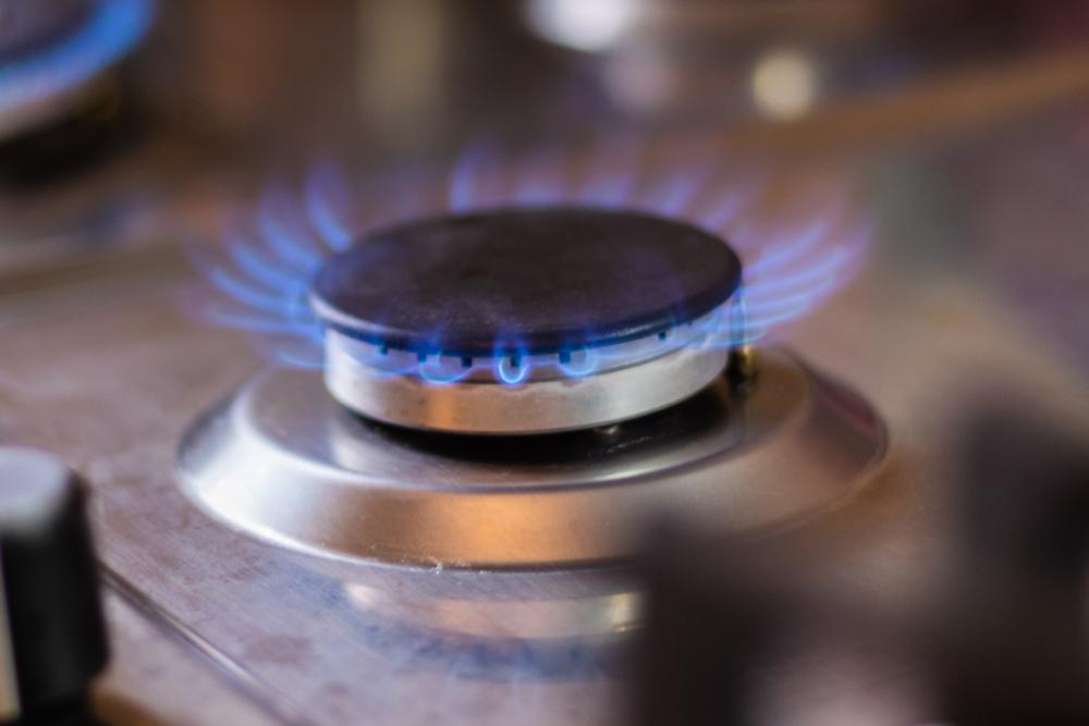 Onze kosten voor energie flink duurder dan tien jaar terug